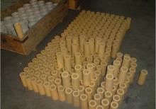 厂家直销供应优质定径水口砖