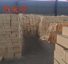 耐火材料厂家批发优质格子砖 19孔砖