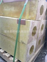 专业生产加工各种加热装置烧嘴砖 高温窑炉设备烧嘴砖
