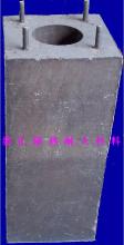 厂家专供磷酸盐烧嘴砖