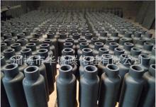 专业生产高档碳化硅烧嘴砖