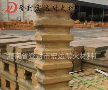 高质量锚固砖 厂家直销