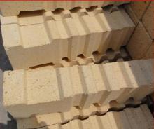 生产直销锚固砖 质量有保障