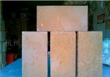 供应镁砖 耐腐蚀镁砖