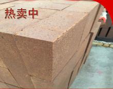 水泥窑用镁铁尖晶石砖 耐火砖