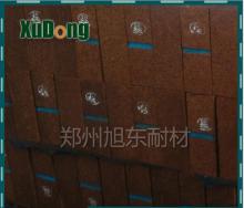 耐材厂家直销镁铁尖晶石砖