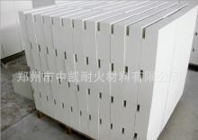 65硅线石砖 保温耐火材料