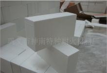 巩义耐材商供应60 65硅线石砖 莫来石硅线石砖