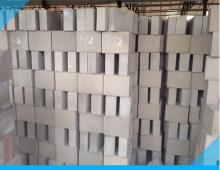 低气孔高荷软耐磨磷酸盐砖 欢迎选购