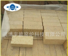 PA磷酸盐砖 磷酸盐异型砖专业加工生产