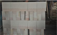 专业提供优质磷酸盐砖 复合砖 磷酸盐复合砖