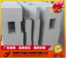 回转窑专用磷酸盐砖 质量保证