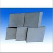 专业生产磷酸盐砖 磷酸盐耐火砖