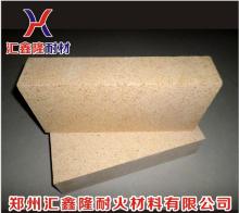 批发零售磷酸盐砖 磷酸盐结合高铝砖