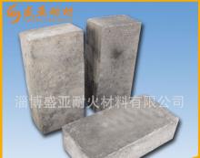可定制磷酸盐砖 磷酸盐耐磨砖 抗震 耐压 抗高温