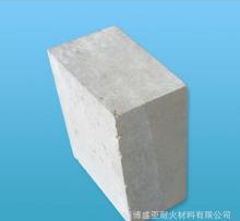 优质磷酸盐砖 大量供应