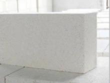 莫来石砖 JM28 耐火保温砖