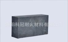 工业窑炉用碳化硅砖 氧化物集合碳化硅耐火砖
