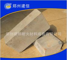 回转窑用耐火材料 碳化硅砖