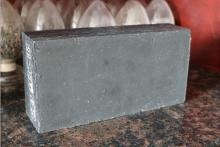 鱼雷罐用钢包铁水碳化硅砖 高档耐火砖