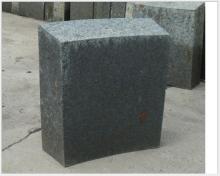 棕刚玉倾倒炉接包用碳化硅砖