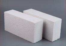 长期供应优质氧化铝砖