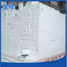 供应高品质氧化铝砖 氧化铝空心球砖保温砖