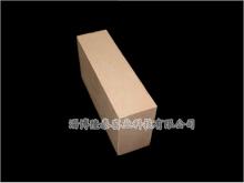 直供窑炉用锆英石砖 抗渣性强 荷软高