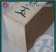 直销T-3锆刚玉砖 质量好 价格优惠