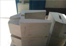 特种耐火材料锆刚玉砖