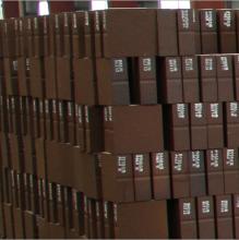 镁铝砖专业耐材厂家直销