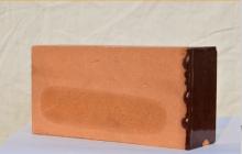 销售烟囱用耐酸砖