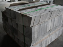碳化硅砖大量供应