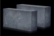 焚烧炉用优质碳化硅砖