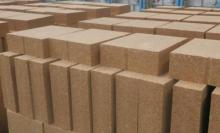 大量生产镁砖 物美价廉
