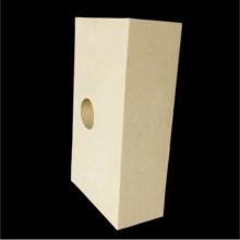 致密锆英石砖大量供应
