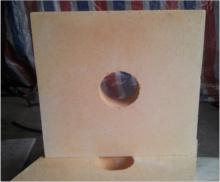 供应大量优质锆莫来石砖