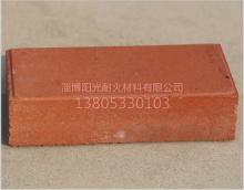 专业生产销售各种规格耐酸砖