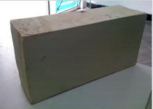 江门工业防腐用耐酸砖