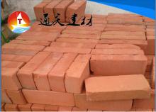 耐酸砖批发 材料多样定制