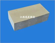 工厂专用耐酸砖