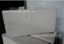 化肥厂专用耐酸砖