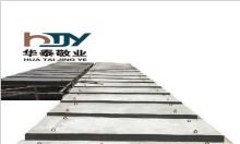 水泥盖板厂家专业定制预制件 可定制加工