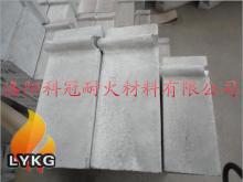 化工建材专用氮化硅砖 耐火砖