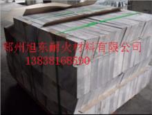 专业提供优质氮化硅砖 氮化硅结合碳化硅砖
