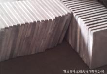 专业加工生产氮化硅砖 氮化硅结合碳化硅砖