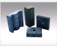 循环流化床锅炉用氮化硅砖 氮化硅结合碳化硅波浪板
