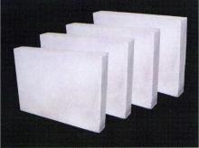 铝电解槽用氮化硅砖 氮化硅结合碳化硅砖