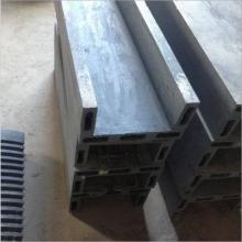 供应耐磨导热性好氮化硅砖 氮化硅结合碳化硅砖