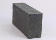 厂家直销碳化硅砖 量大从优